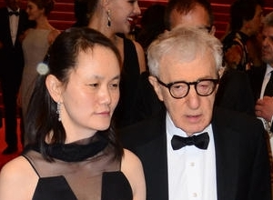 Woody Allen 'Regrets Every Second' Since Signing Amazon Prime Deal