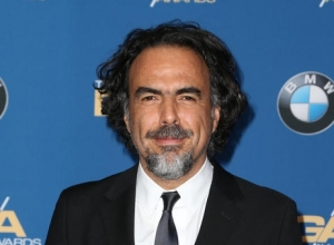 Alejandro González Iñárritu Is DGA Award Champion For The Second Year In A Row