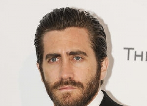 Jake Gyllenhaal's Southpaw Gets Star-studded Screening At Cannes