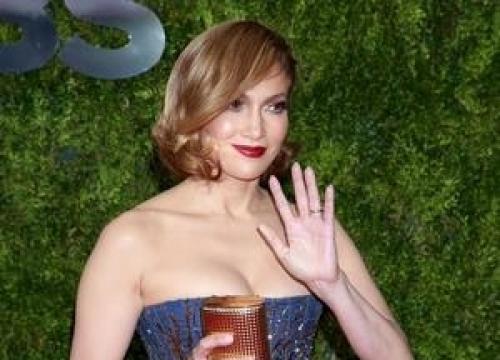 Moroccan Prime Minister Calls For Probe Into Jennifer Lopez Show