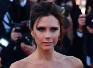 Ronan Keating Thinks Victoria Beckham 'Wasn't Cut Out For The Music Industry' And Her Hip Hop Album Proves It