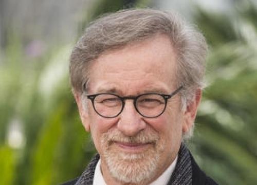 Steven Spielberg: 'Idris Elba Would Be My Pick For Bond'
