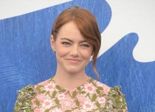 Emma Stone Wants La La Land To Curb Public's Cynicism