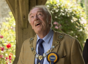 Tragedy, Rivalry And Mystery: JK Rowling's 'The Casual Vacancy' Finally Hits The Small Screen [Spoilers]