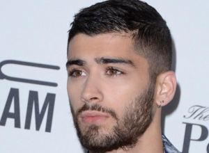 Zayn Malik Reveals He's Stopped Identifying As A Muslim