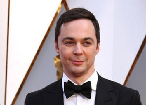 Jim Parsons Faced Oscars Rush After Id Drama