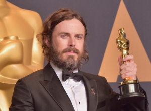 Everything We Know So Far About Casey Affleck's Next Project 'Light Of My Life'