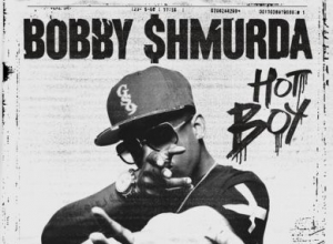 Bobby Shmurda Pleads Not Guilty To Murder Conspiracy Charges
