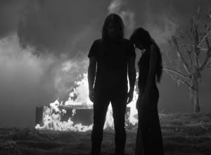 Foo Fighters - Shame Shame Audio