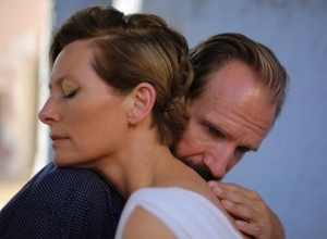 A Bigger Splash - Movie Review
