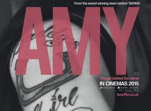 Amy Winehouse's Father Mitch Interested In Making Own Documentary
