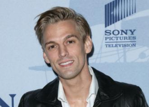Aaron Carter's Rocky Relationship With Brother Nick