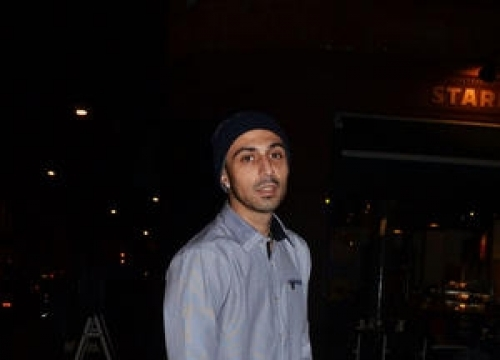 Adam Deacon Fit To Stand Trial
