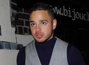 Adam Thomas Set To Quit 'Emmerdale' By The End Of The Year