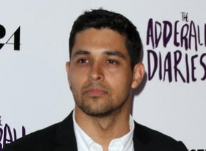 'NCIS' Unveils Wilmer Valderrama As Its Key Star For Season 14