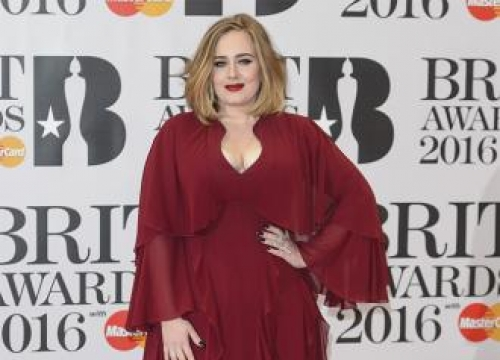 Adele Adds Extra Wembley Shows