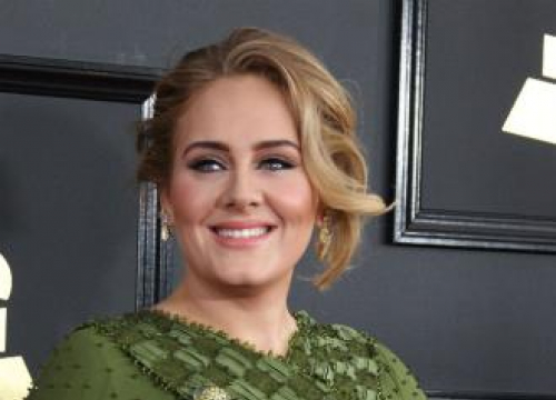 Adele's Family Shocked By Marriage Claims