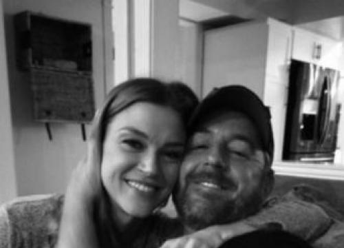 Adrianne Palicki And Scott Grimes To Divorce
