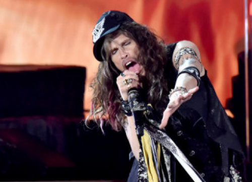 Aerosmith Push Back UK And European Tour Until 2022