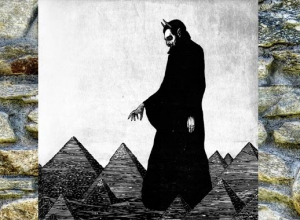 The Afghan Whigs - In Spades Album Review