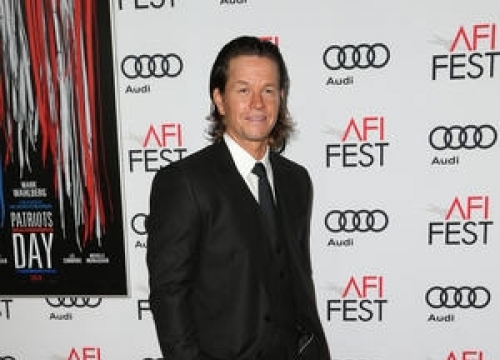 Mark Wahlberg: 'Celebrities Need To Stay Out Of Politics'