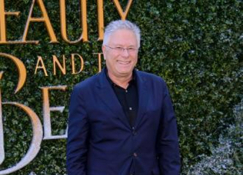 Disney Composer Alan Menken Says Pocahontas Won't Be Remade