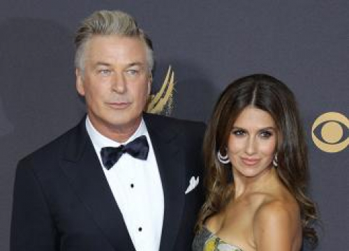 Hilaria Baldwin 'Starting To Feel Like Herself Again' After Miscarriage