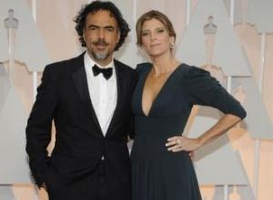 Alejandro González Iñárritu found green card joke 'hilarious'