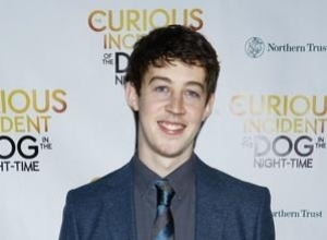 "And the Winners Are: ""Fun House"" and ""Curious Incident"" Dominate Tony Awards"