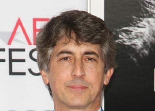 Filmmaker Alexander Payne To Be Honoured At Munich Film Festival