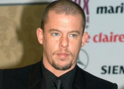 Alexander Mcqueen 'Should Never Have Joined Gucci'