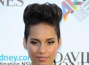 Alicia Keys Hails Carole King's Legacy In Magazine Tribute