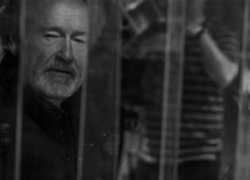 Filming On Alien: Covenant Wraps
