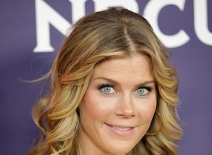 After 21 Years Alison Sweeney Leaves NBC's 'Days Of Our Lives'