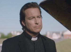 All Saints Trailer