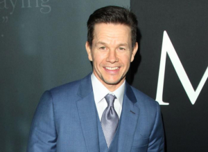 Mark Wahlberg Donates His Extra 'All The Money In The World' Fee And More To 'Time's Up'