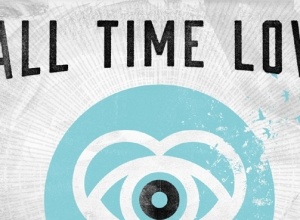 All Time Low - Future Hearts Album Review