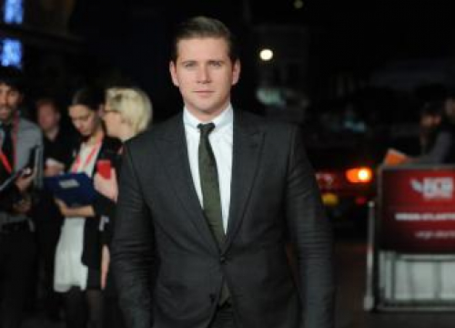 Allen Leech Says Downton Abbey Movie Was Like A 'Family Reunion'