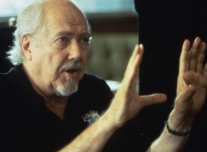 Altman Movie Review
