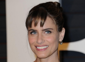 Amanda Peet Considering Divorcing David Benioff, 'Game Of Thrones' Showrunner, Over Her Favourite Character'S Death
