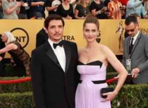 Amanda Peet: I thought Game of Thrones was 'terrible'