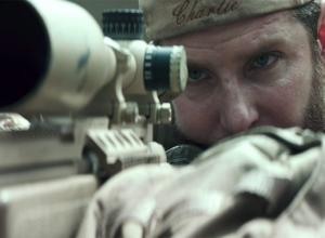 Is American Sniper's Chris Kyle Really a Coward?