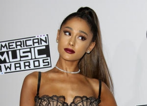 Lives Lost At Ariana Grande Concert