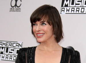 Milla Jovovich Reflects On The Unexpected Success Of 'Resident Evil'