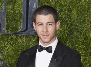 Nick Jonas Replaces Iggy Azalea As Headliner For Pittsburgh Pride