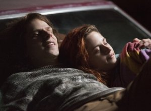American Ultra Trailer