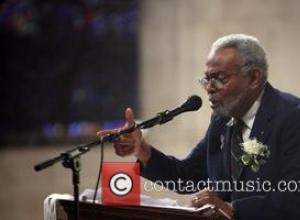 Amiri Baraka Dead At 79