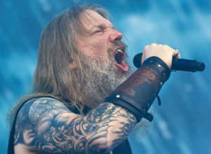 Skulls, Sköl and Superb Musicianship: A Beginner's Guide to Viking Metal