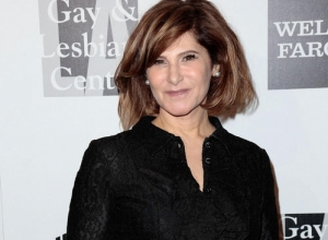Amy Pascal Departs Sony, But Studio Will Pay For New Venture