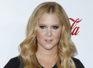 Amy Schumer Reveals Why She Turned Down Chance To Host 'The Daily Show'